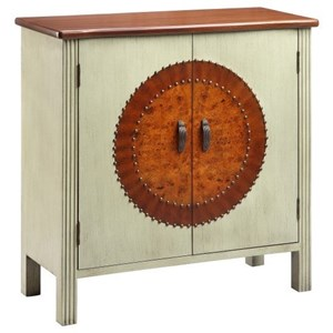 Morris Home Furnishings Cabinets Zuvan Cabinet