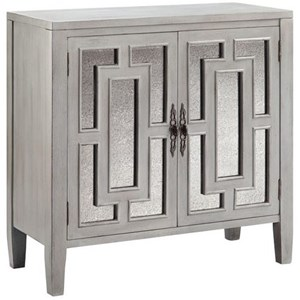 Morris Home Furnishings Cabinets Cade Cabinet