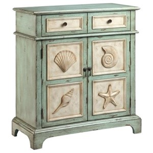 Morris Home Furnishings Cabinets Hampton Cabinet