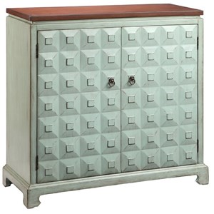 Stein World Cabinets Catialina Cabinet