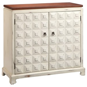 Morris Home Cabinets Catialina Cabinet