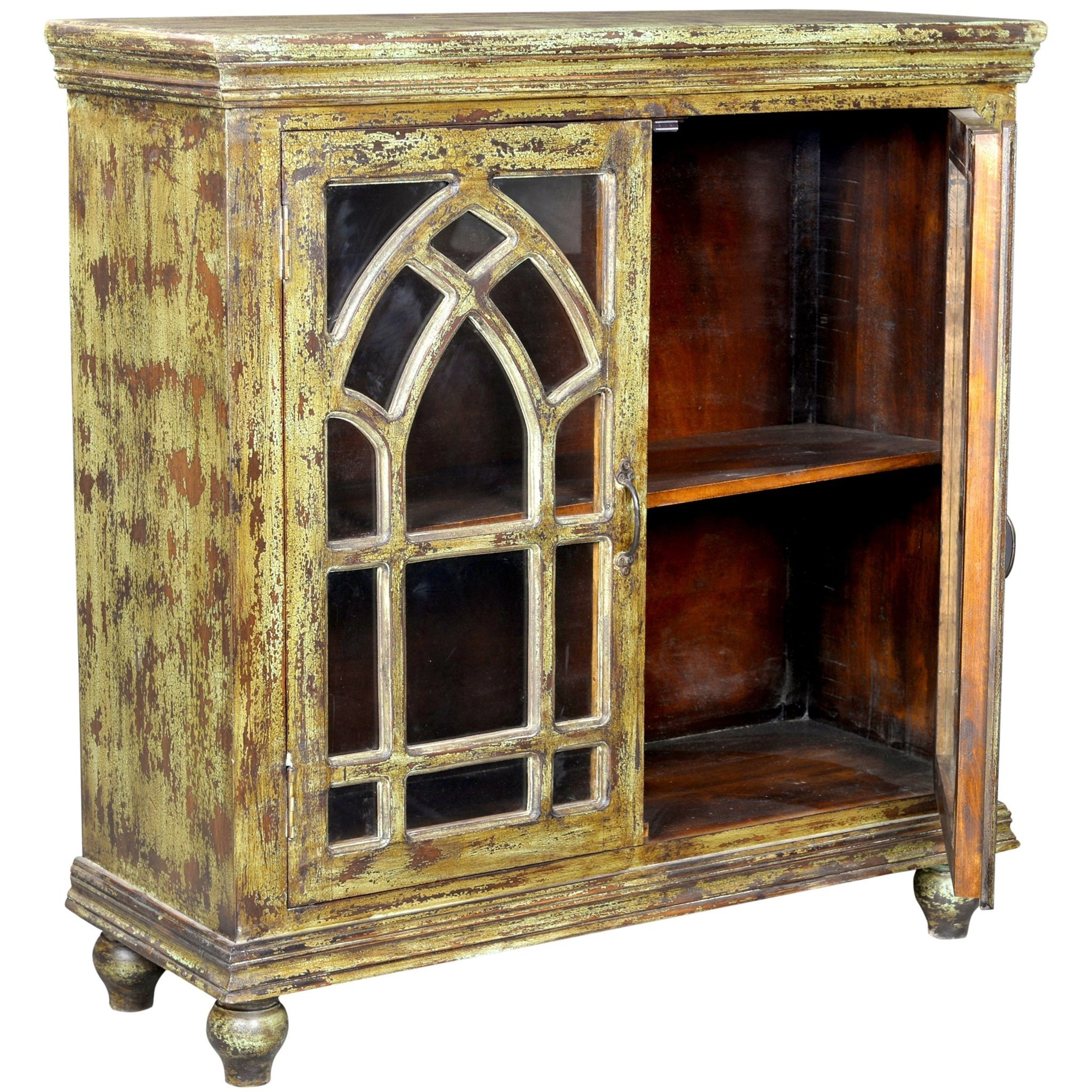 Stein World Cabinets Kottar Cabinet Zak 39 S Fine Furniture Accent Chests