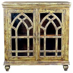 Morris Home Cabinets Kottar Cabinet