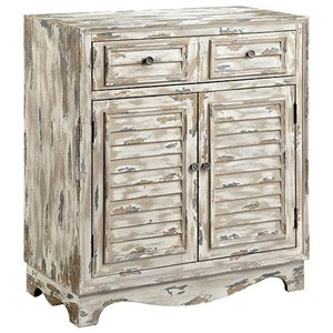 Morris Home Furnishings Cabinets Rufton Cabinet