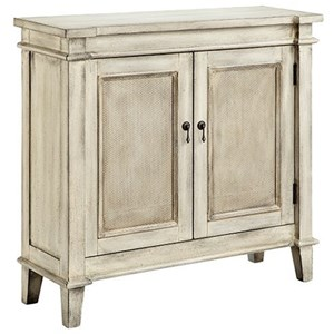 Morris Home Furnishings Cabinets Lillian Cabinet