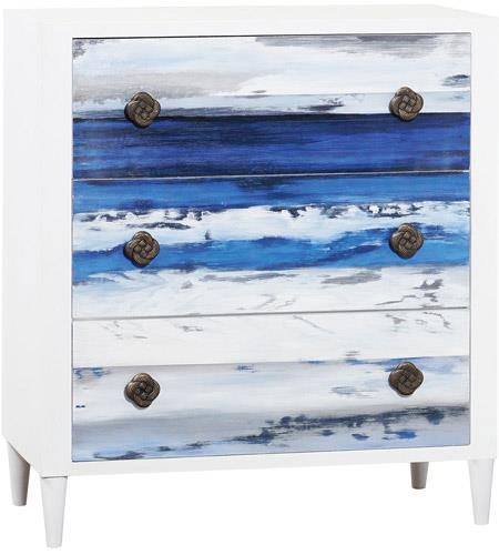 Cabinets wooden plank chest by Stein World at Johnny Janosik