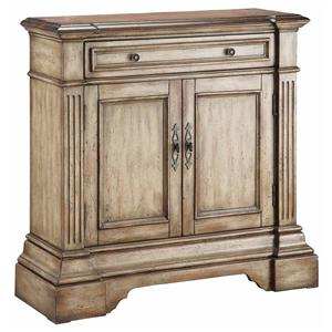 Morris Home Cabinets Cabinet
