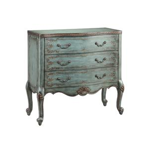 Morris Home Chests Freya Chest