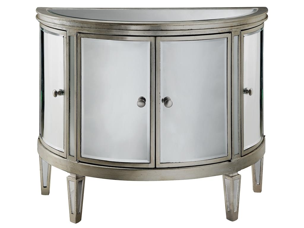Stein World Chests Accent Chest - Item Number: 12518