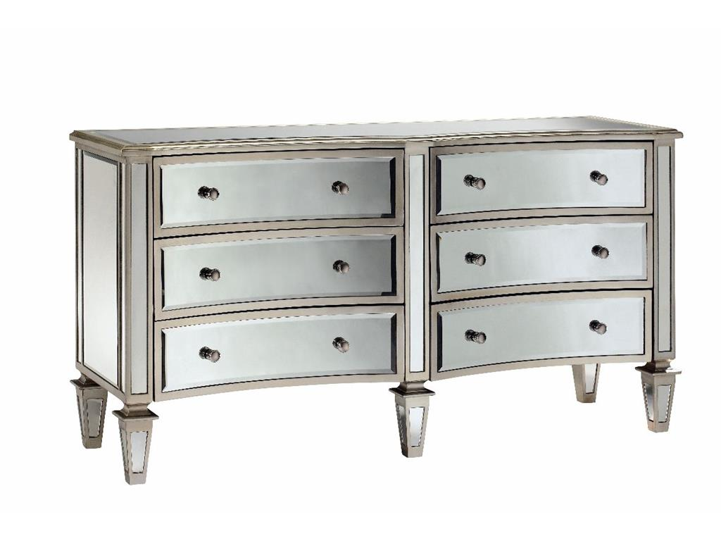 Stein World Chests Accent Chest - Item Number: 12885