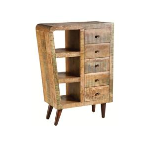 Stein World Chests Accent Chest