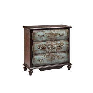 Morris Home Chests Drawer Chest
