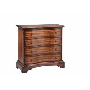 Stein World Chests Dylan Chest