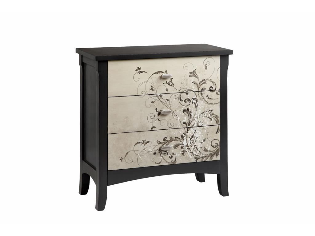 Stein World Chests Accent Chest - Item Number: 13155
