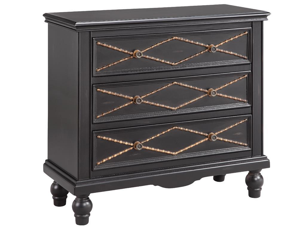 Stein World Chests Accent Chest - Item Number: 13234
