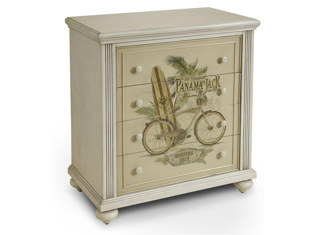Stein World Chests Accent Chest - Item Number: 13306