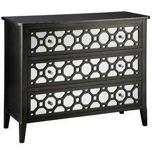 Morris Home Furnishings Chests Chest