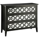 Morris Home Furnishings Chests Chest - Item Number: 47628