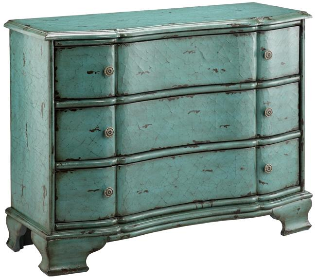 Stein World Chests Accent Chest - Item Number: 47753