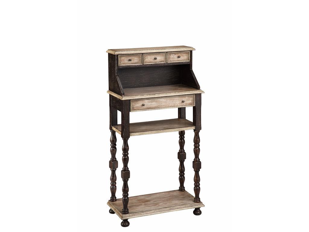 Stein World Desks Writing Desk - Item Number: 13176