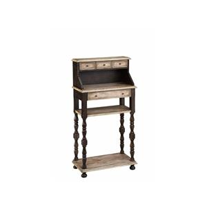Morris Home Furnishings Desks Writing Desk