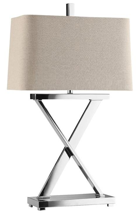 Stein World Lamps Table Lamp - Item Number: 90005