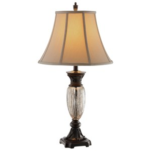 Stein World Lamps Tempe Table Lamp