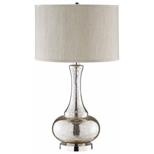 Stein World Lamps Linore Table Lamp