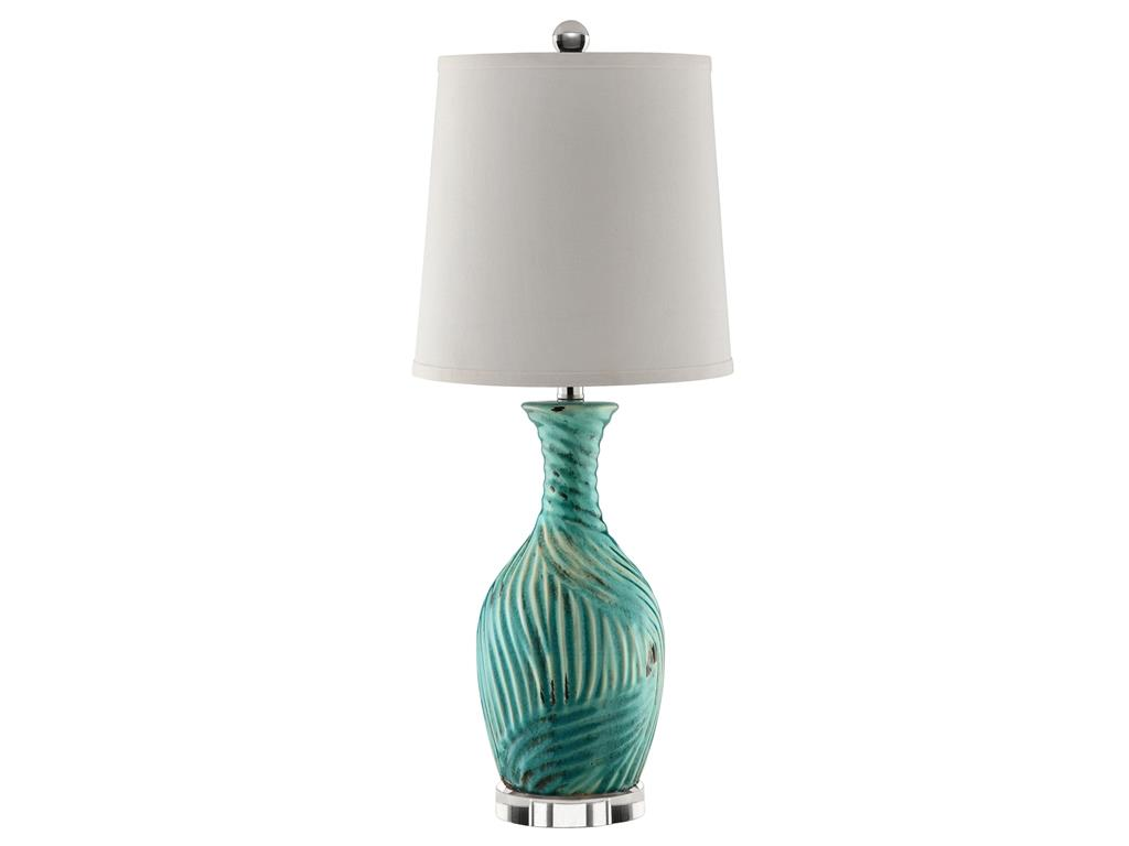 Stein World Lamps Accent Lamp - Item Number: 99672