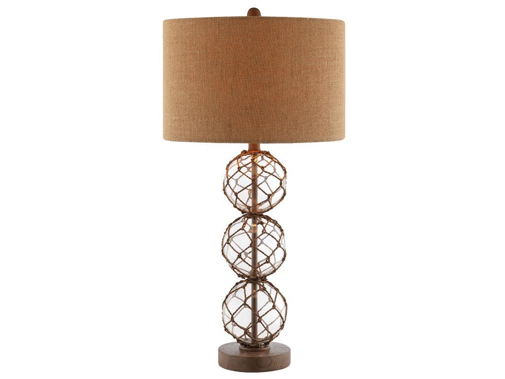 Stein World Lamps Accent Lamp - Item Number: 99789