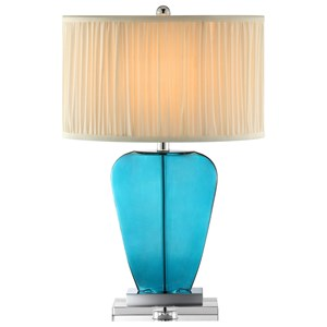 Stein World Lamps Matira Table Lamp