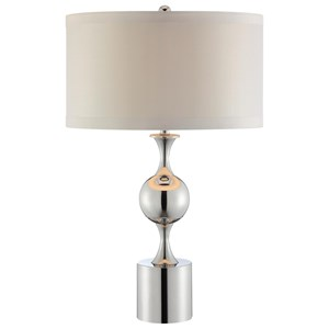 Stein World Lamps Winslow Table Lamp