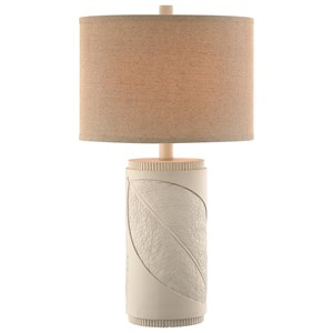Stein World Lamps Nadu Table Lamp