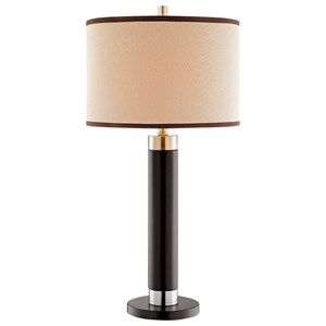 Stein World Lamps Elon Table Lamp