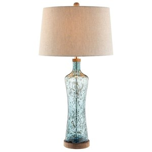 Stein World Lamps Allie Lamp