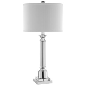 Stein World Lamps Regina Lamp