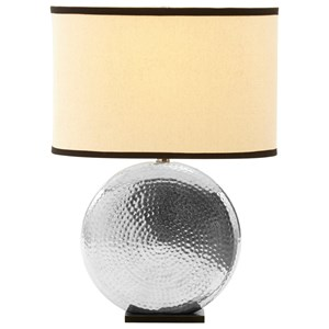 Stein World Lamps Naya Table Lamp