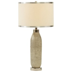 Stein World Lamps Depp Table Lamp