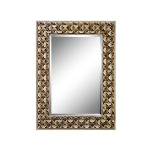 Stein World Mirrors Taber Decorative Mirror