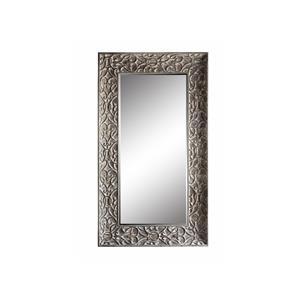 Stein World Mirrors Framed Mirror