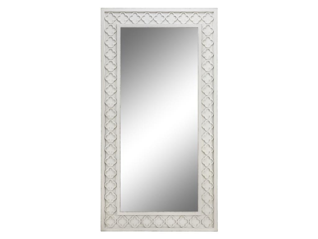 Stein World Mirrors Wall Mirror - Item Number: 13269