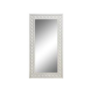 Stein World Mirrors Wall Mirror
