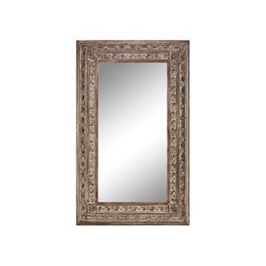Stein World Mirrors Fidela Mirror