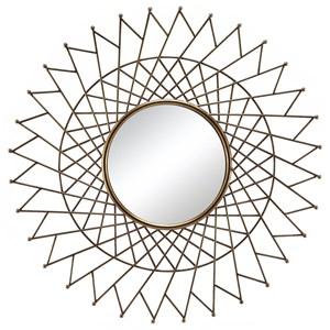 Stein World Mirrors Zelda Wall Mirror