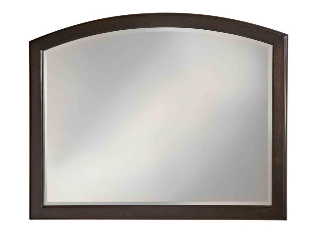 Stein World Mirrors Charles Town Mirror - Item Number: 225-081
