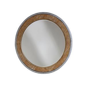 Stein World Mirrors Palos Heights Mirror