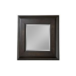 Stein World Mirrors Cordoba Mirror