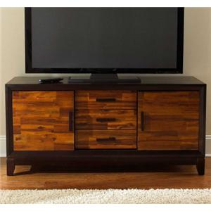 Steve Silver Abaco TV Console