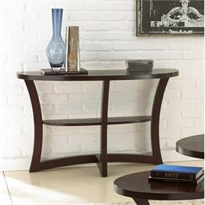 Vendor 3985 Alice Sofa Table