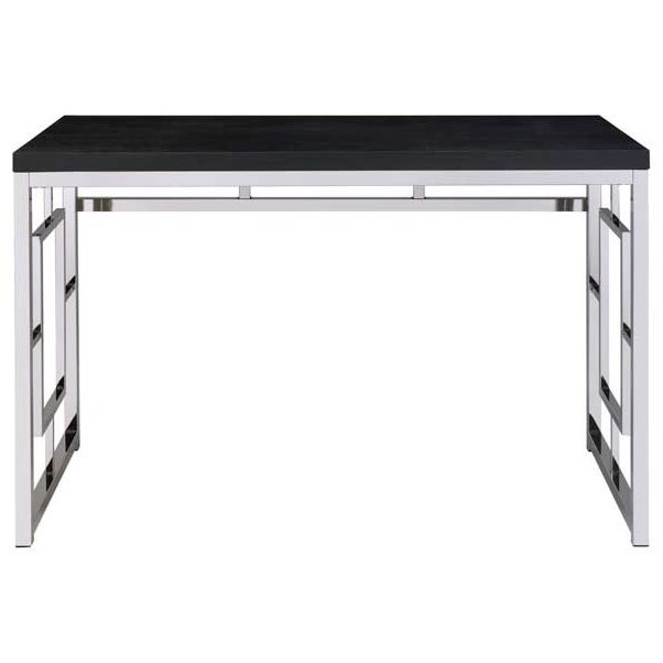 Alize Desk by Steve Silver at Standard Furniture